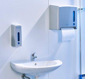 Hygienecenter